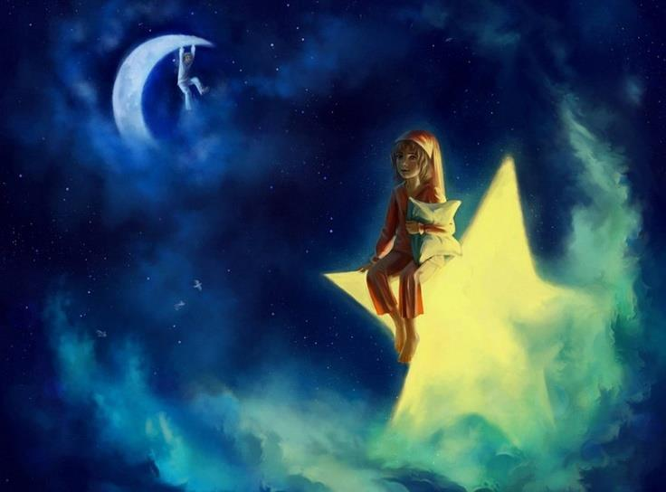 http://liberofb.altervista.org/blog/wp-content/uploads/2013/11/buonanotte-luna-e-stella.jpg