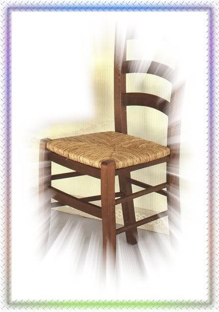 la sedia vuota leggetela libero