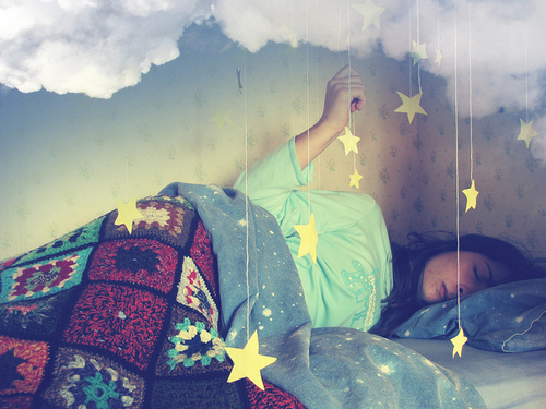 buona notte tumblr_lbw9taGixM1qehp76o1_500