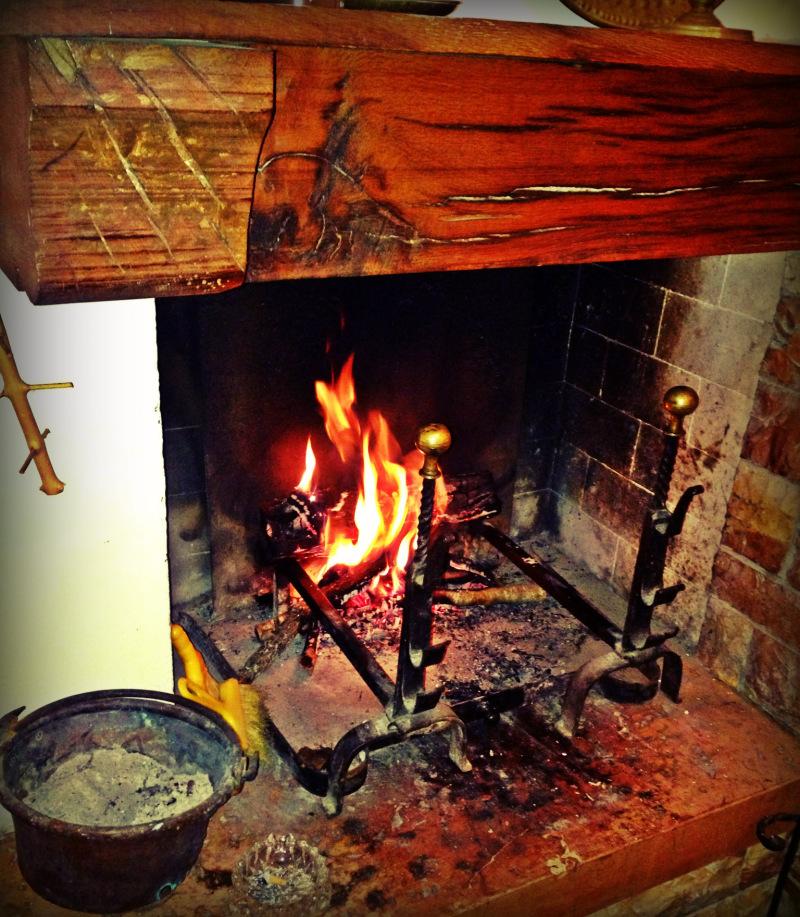 fuoco foto1